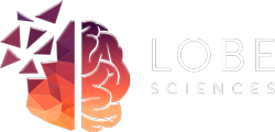 Lobe Science LTD. IR